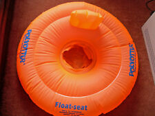 Polyotter Float Seat 12-18mths Size 2 Weight to 11-15kgs