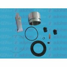 AUTOFREN SEINSA Repair Kit, brake caliper D41683C