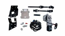 Rugged Electric Power Steering System Kit Polaris RZR 900 S 1000