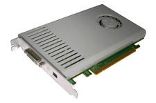 NVIDIA GeForce GT120 A1310 MC002ZM/A  **Original Apple Mac Pro Graphics Card **