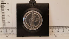 More details for (lot 728 ) isle of man 2004 50 pence tt  tourist trophy cup (aa) 50p