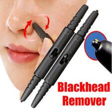 Men Boar Hair Bristle Beard Mustache Brush Comb Hard Oval Wood Handle