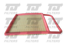 Air Filter [QFA0725] To Fit Skoda Fabia & VW Polo