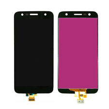LCD Display Touch Screen Digitizer Assembly For LG X power 2 M320 M322 X Charge