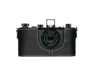 TP original camera half case for Leica 0/ i/ ii/ iii/ iiia/ iiib