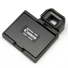 Protection LCD Screen Hood for Canon EOS 450D / Rebel