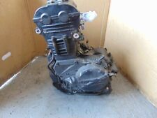 BMW F 800 GS 2008 Motor Completo