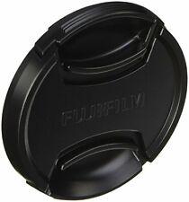 Fujifilm Original Lens Cap FLCP-58 II for 58mm XF18-55mmF2.8-4 R LM OIS NEW