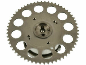 For 2007 Chevrolet Colorado Engine Variable Valve Timing Sprocket SMP 31717VY