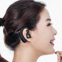 Wireless Bluetooth 4.0 Headset Sports Silikon Kopfhörer Kopfhörer