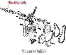 Bosch Atco Qualcast Suffolk Punch Engine Coupling F016A58602