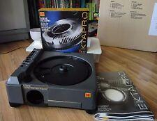 Brand New Kodak Ektapro 5020 slide projector