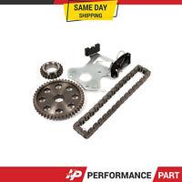 Timing Chain Kit for 91-03 Dodge Dakota Durango Ram 1500 3.9L OHV 12V VIN X