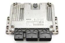 PEUGEOT 308 2007 2013 1.4 9664738680 PETROL ENGINE CONTROL UNIT MODULE ECU