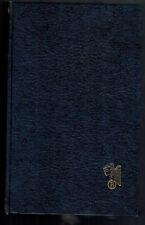 1980 - Dictionnaire de la Technique Industrielle Français-Allemand