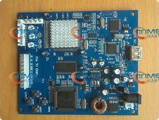 2 Pieces CGA TO HDMI converter CGA EGA to HDMI converting PCB for HD LCD monitor