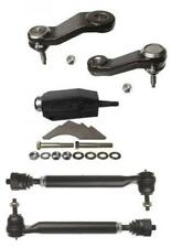 Rare Parts Extreme Duty Steering Kit 2001-11 Chevy GMC Hummer H2 4S Pitman/Idler