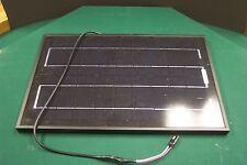 Instapark Solar Panel