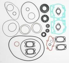 SKI-DOO ENGINE GASKET KIT FORMULA PLUS GRAND TOURING XTC 580 1992-1996