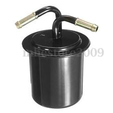 Alloy Fuel Filter Replacement For Saab Subaru Forester Impreza Legazy Outback