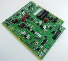 TXNSS1TSUU TNPA5524AF PANASONIC SS BOARD TCP50ST50 TC-P50ST50 TCP50ST502