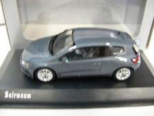 1/43 Norev VW Scirocco grigio scuro metallizzato