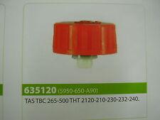TAPPO SERBATOIO TAS TBC 265 - 500 THT 2120 - 210 - 230 - 232 - 240 TAPPO SERBATO