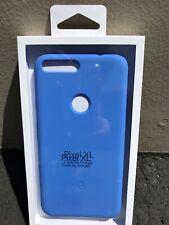 Pixel XL Case by Google  BLUE
