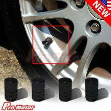 Auto Wheel Air Vale Stem Cap Caps Car Truck Bike Tire Rim Dust Cover Screw Metal