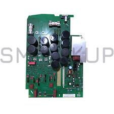 Used Amp Tested Siemens 6se7023 4tc84 1hf3 Inverter Drive Board