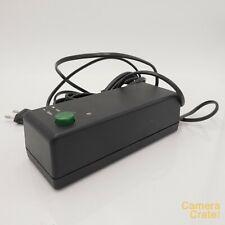 Braun Nizo SRN80 SRN 80 Power Charger / External Battery Supply Cable #OT-2062