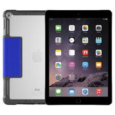 Apple iPad Air 2 - 16GB Tablet, Wi-Fi, 6th Gen - 9.7in - Space Gray - MGL12LL/A