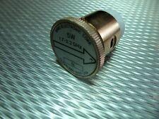 Bird 43 Thruline WattMeter Element 5L 1700-2200Mhz 5w