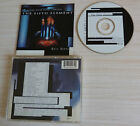 CD LE 5 EME ELEMENT BOF SERRA ERIC SOUNDTRACK THE FIFTH ELEMENT 26 TITRES 1997