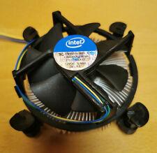 Intel CPU-Kühler LGA 1155/1156/1150/1151 E97378-001