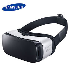 Samsung Gear VR Oculus SM-R322 Consumer Edition for Note5 S6 Series S7 S7 Edge
