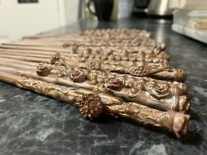 Harry Potter Handmade Magical Wooden Wands.*£2.95 EACH**BUY 5 GET 1 MORE FREE***
