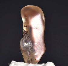 OREGON SUNSTONE ROUGH,