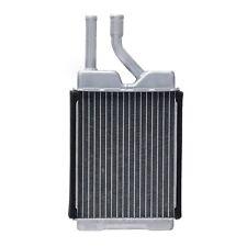 OSC 98621 Heater Core