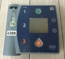 Phillips HeartStart AED FR2+ Kit PARTS UNIT ONLY 4388