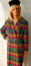 Stunning Oscar de le Renta Vintage Dress Designer Touches 6 LOVELY! RaRe $2,300