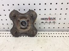 Yamaha Grizzly 660 2003-2008 Rear Wheel Hub 7081022
