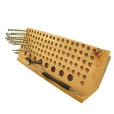 Hardwood Tool Rack Large 32401-01
