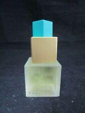 Liz Claiborne Realities Women's Perfume Parfum Spray 1.7 fl oz - New, No Box