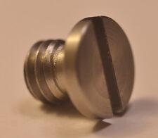 "Sachtler 3/8""-16 Screw for Tripod (SKO12E0353) **NEW!!**"