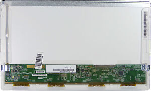 """NEW LAPTOP LCD SCREEN HANNSTAR HSD110PHW1-A00 11"""" LED COMPATIBLE"""