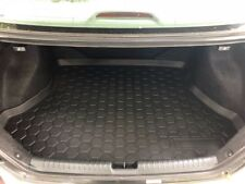 Rear Trunk Cargo Floor Tray Boot Liner Pad Mat for ACURA ILX 2013-2020 Brand New