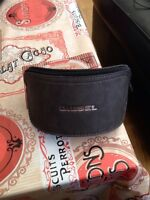 DIESEL SUNGLASSES CASE WITH CLOTH