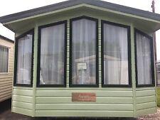 "Static Caravan For Sale ""Willerby Aspen"""