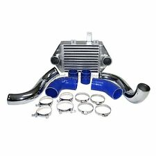 CXRacing Side Mount Intercooler Kit For 3S-GTE SW20 MR2